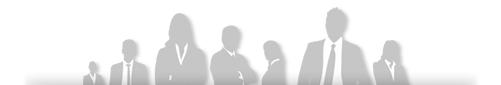 Logotipo Sede Electronica AESA