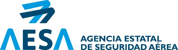 Formación Agencia Estatal Seguridad Aérea
